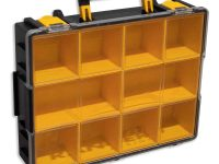partskeeper-parts-organizer-carry-case-62-u5079